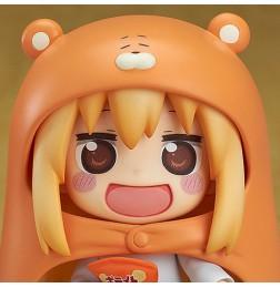 Himouto! Umaru-chan - Nendoroid Umaru (re-reissue)