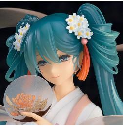 Hatsune Miku: Harvest Moon Ver. 1/8