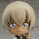 Detective Conan - Nendoroid Tooru Amuro