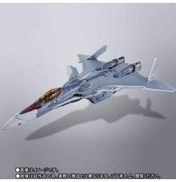 Macross Delta - DX Chogokin VF-31A Kairos