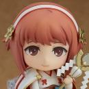 Fire Emblem Fates - Nendoroid Sakura