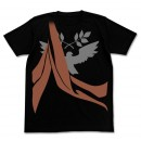 Fate/Apocrypha - Rider of Red Image T-shirt