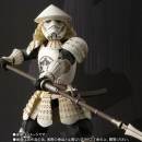 Star Wars - Movie Realization Yari Ashigaru Stormtrooper