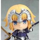 Fate/Grand Order - Nendoroid Ruler/Jeanne d'Arc (reissue)