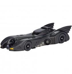 Movie Revo Batmobile (1989)