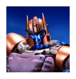 Transformers Masterpiece MP-41 Dinobot (Beast Wars)
