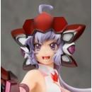 Senki Zesshou Symphogear GX - Yukine Chris 1/7