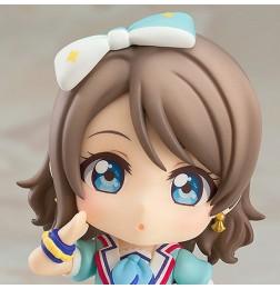 Love Live ! Sunshine - Nendoroid Watanabe You