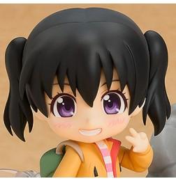 Yama no Susume - Nendoroid Kuraue Hinata