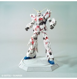 RG 1/144 RX-0 Unicorn Gundam ver. TWC