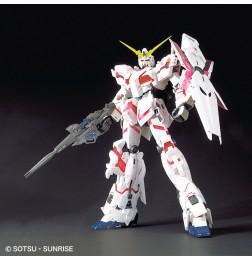 Megasize Model 1/48 RX-0 Unicorn Gundam ver. TWC