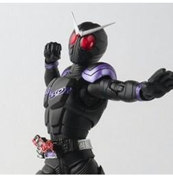 S.H. Figuarts Kamen Rider Joker
