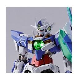Metal Build 00 Qan[T]