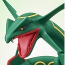 Pokemon - Gigantic Series NEO Rayquaza
