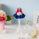Cherie Closet Sailor Moon Series - Sailor Moon