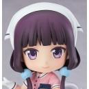 Blend S - Nendoroid Sakuranomiya Maika