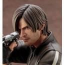 Resident Evil : Vendetta - ARTFX Leon S. Kennedy