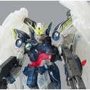 RG 1/144 Wing Gundam Zero EW (Clear Color)