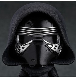 Star Wars : The Force Awakens - Nendoroid Kylo Ren