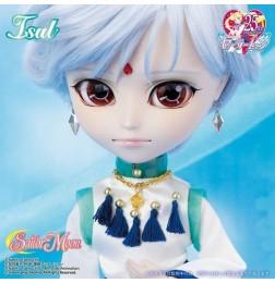 Sailor Moon - Isul Helios (ltd ver.)