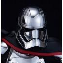 Star Wars : The Last Jedi - ARTFX Captain Phasma