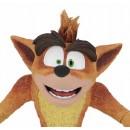 Crash Bandicoot 5.5 inch Action Figure