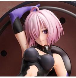 Fate/Grand Order - Shielder/Mash Kyrielight 1/7 (ltd ver.)