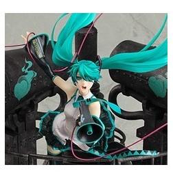 Vocaloid - Hatsune Miku Love is War ver. DX Type (ltd)