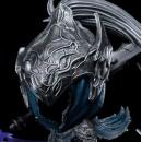Dark Souls - Artorias the Abysswalker SD PVC Statue