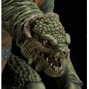 Star Wars Dejarik Monster Collection - Mantellian Savrip