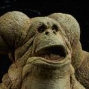 Star Wars Dejarik Monster Collection - Kintan Strider