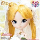 Sailor Moon - Pullip Tsukino Usagi Wedding Version