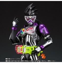 Kamen Rider Ex-Aid - S.H. Figuarts Kamen Rider Genm Action Gamer Level 0