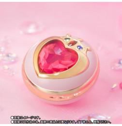 Sailor Moon - Proplica Sailor Chibi Moon Prism Heart Compact