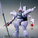 Heavy Metal L-Gaim - Robot Damashii (side HM) Gayrahm