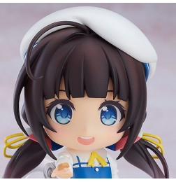 Ryuuou no Oshigoto! (The Ryuo's Work is Never Done!) - Nendoroid Ai Hinatsuru