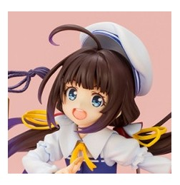 Ryuuou no Oshigoto! (The Ryuo's Work is Never Done!) - Hinatsuru Ai 1/7