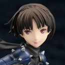 Persona 5 - Niijima Makoto Kaitou ver. with Johanna 1/8