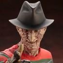 ARTFX - Freddy Krueger -A Nightmare on Elm Street 4: The Dream Master- Ver. 1/6