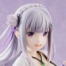 Re:Zero kara Hajimeru Isekai Seikatsu - Emilia: High School Teacher Ver. 1/7