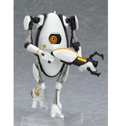 Portal 2 - Nendoroid P-Body