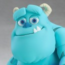 Monsters, Inc. - Nendoroid Sully: Standard Ver.