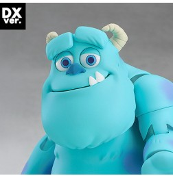Monsters, Inc. - Nendoroid Sully: DX Ver.