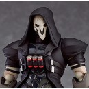 Overwatch - Figma Reaper