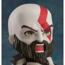 God of War  - Nendoroid Kratos