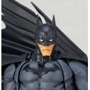 Amazing Yamaguchi Batman