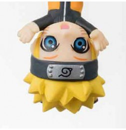 NARUTO Shippuden - Ochatomo Series Konoha no Break Time -Kai!- (box of 8)
