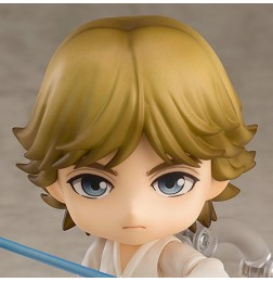 Star Wars Episode 4: A New Hope - Nendoroid Luke Skywalker