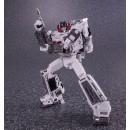 Transformers Masterpiece - MP-42 Cordon