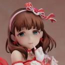 "THE IDOLM@STER Cinderella Girls - ""Sakuma Mayu"" Feel My Heart ver. 1/8"